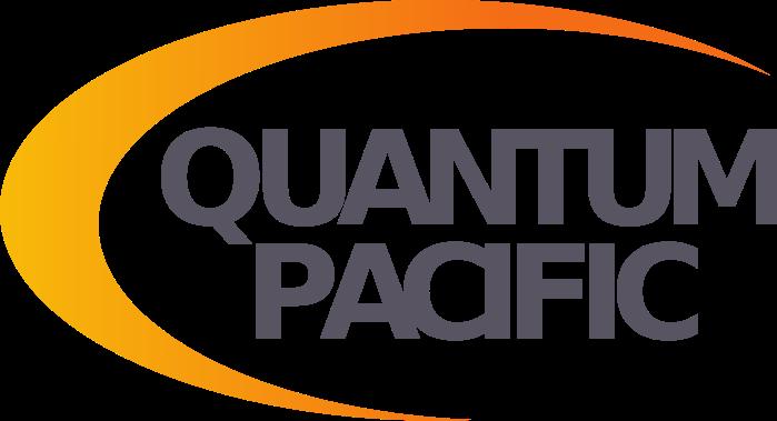 Quantum Pacific Limited